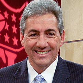 Sal Paolantonio Headshot