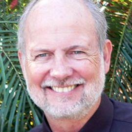 Scott Poland Headshot