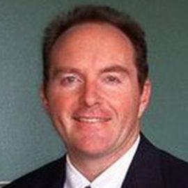 Steven Aldana