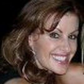 Marcia A. Steele Headshot