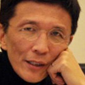 Edwin Keh Headshot