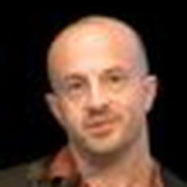 Michael Haag Headshot