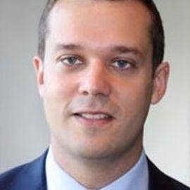Giulio Boccaletti Headshot