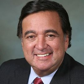 Bill Richardson