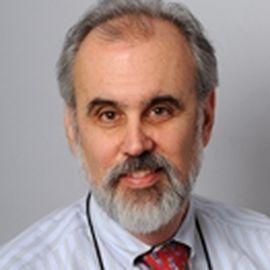 G. Felda Hardymon Headshot