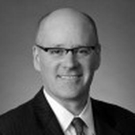 Steven L. Fradkin Headshot