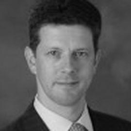 Markus Schomer Headshot
