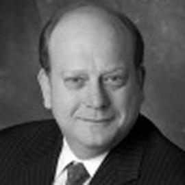 Kenneth J. Taubes Headshot