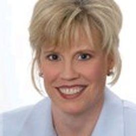 Sally Mulhern Headshot