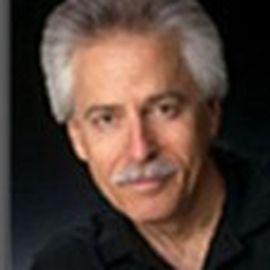 David Drucker Headshot