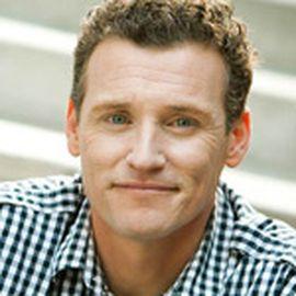 Scott Christopher