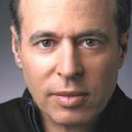 Andy Cohen Headshot