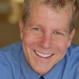 Rick Tamlyn Headshot