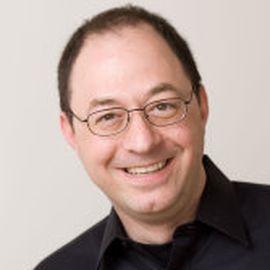 Andy Sernovitz Headshot