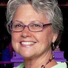 Judith Briles