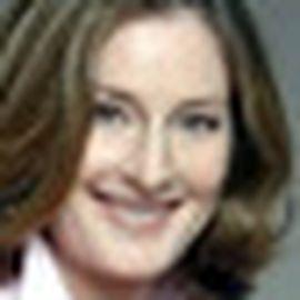Jaymie Meyer Headshot