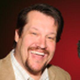 Rick and Bubba Headshot