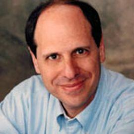 Ralph Jacobson Headshot