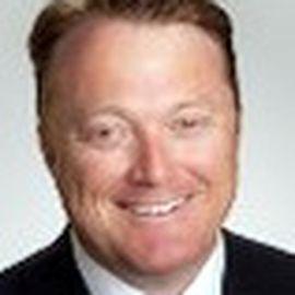 Martin Grunder Headshot