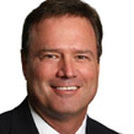 Bill Self (coach) Headshot