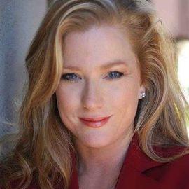 Tina Marie Jones