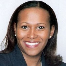 Keisha Owens Headshot