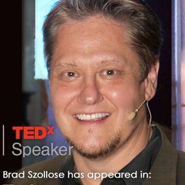 Go to Full Speaker Profile