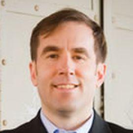 Braden Kelley Headshot