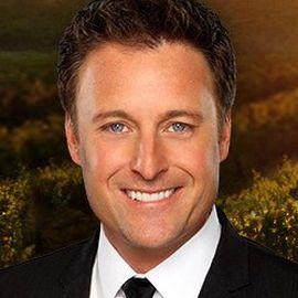 Chris Harrison (Host)