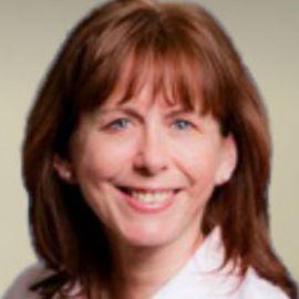 Regina Brett Headshot