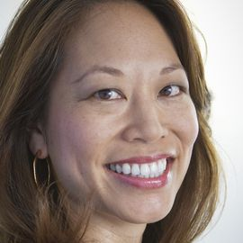 Ailsa Chang