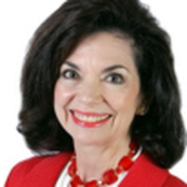 Joyce Gioia, CSP, CMC Headshot