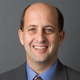 Jeff Van Gundy