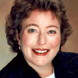 Johanna Rothman Headshot