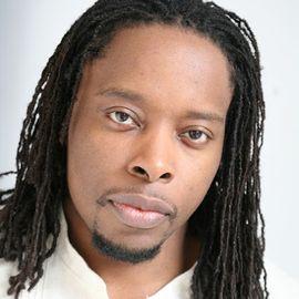 Dr. Omekongo Dibinga Headshot