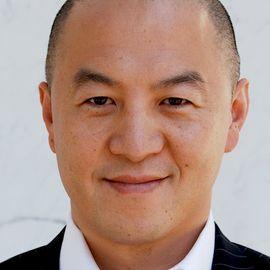Peter Shiao Headshot