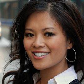 Nancy T. Nguyen