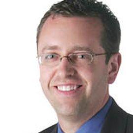 Jeff Beals Headshot