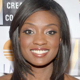Lola Ogunnaike Headshot