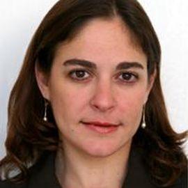 Caroline B. Glick