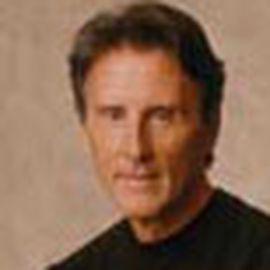 Gary Null Headshot