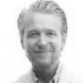 Michael Lillelund Headshot