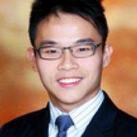 Shawn Keng Teck Ee Headshot