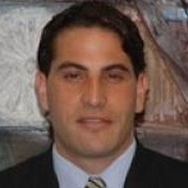 Santiago Zebel Headshot