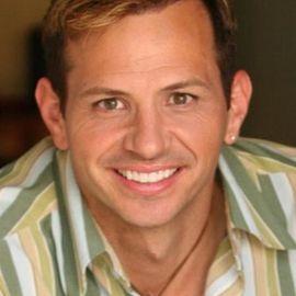 Dr. Travis Fox