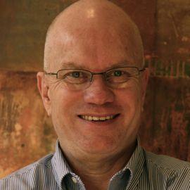 Maynard Webb