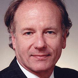 William Shipman Headshot