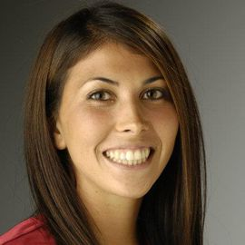 Andrea Duran