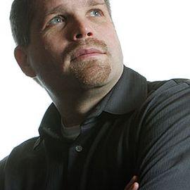 Dr. Hendrik Poinar