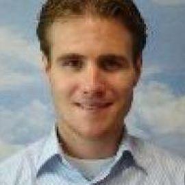 Tim Rutten Headshot